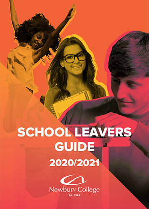 School Leavers Guide 2020/2021