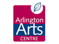 Arlington Arts Centre